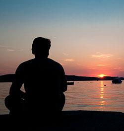 Hooponopono Certification - Meditation