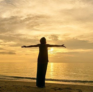 Prosperity Miracles - Freedom