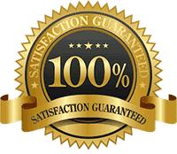 Prosperity Miracles - Satisfaction Guaranteed
