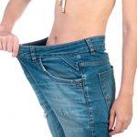 Mediterranean Diet - Lose Weight