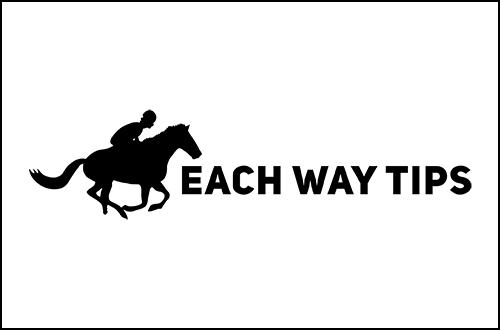 Each Way Tips