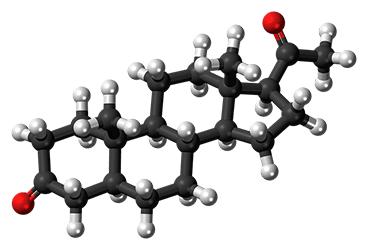 Vital Flow - Hormone