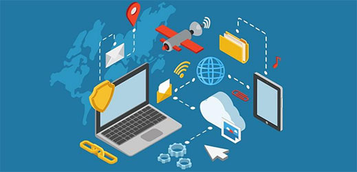 Click Wealth System - Online Marketing