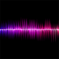 Sacred Sound Healing System - Sound Waves