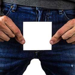 Prostastream - Genital