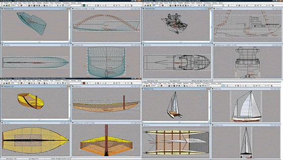 My-Boat-Plans-CAD