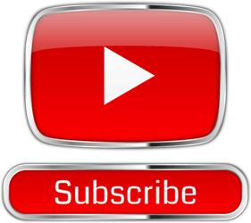 Video Marketing Blaster - YouTube